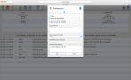xProDDNS 2016 Release 1.1 Alert