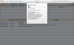 xProDDNS 2016 Release 2 Setup Wizard